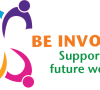 Be Involved – support employability