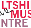 Wiltshire Music Centre declares 'the show must go on'