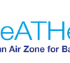 Bath Clean Air Zone – have your say
