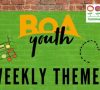 Check out what BoA youth are up to this term