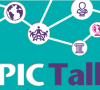 #EPIC talks presents changing vampires into angels
