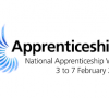 National Apprenticeship Week – Employer Breakfast