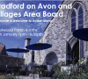 Invitation to Bradford on Avon and villages Area Board meeting