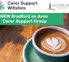 NEW Bradford on Avon Carer Support Group