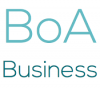 BoA Business Network call for candidates