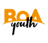BoA Youth Club goes virtual