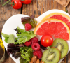 Healthy Lifestyle Course – 23/24/25 June