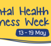 Survey launched during Mental Health Awareness Week