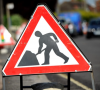 Improvement work to get underway in Corsham next week