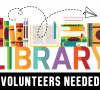 Volunteers needed at Box Library