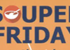 Souper Fridays – Corsham Baptist Church