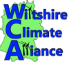 Wiltshire Climate Alliance Youth Conference