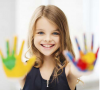 Summer holiday children's activity camps – Devizes Leisure Centre