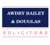 Legal advice drop -in session