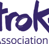 New Engagement Officer for the Stroke Association in Wiltshire