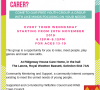 Young people in care and Young Carers