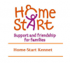 Home Start Kennet is Recruiting Volunteers
