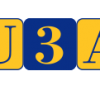 U3A in Kennet
