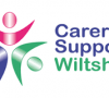 Counselling for Carers