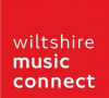Search is on for young Wiltshire songwriters and composers!