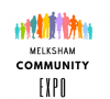 Melksham Community Expo & Grant Awards