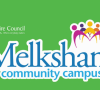 Planning, preparation and progress for Melksham Community Campus
