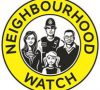 Neighbourhood Watch Launches New Web Site
