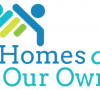 Homes of our Own