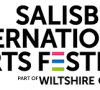 SALISBURY INTERNATIONAL ARTS FESTIVAL BOOSTS THE CITY AFTER A TOUGH YEAR, WITH RECORD NUMBER OF FIRST TIMERS