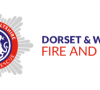 Dorset & Wiltshire Fire and Rescue Authority – Consultation of draft Community Safety Plan 2021-24