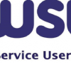 Development / Outreach worker for the Wiltshire Service Users' Network (WSUN)
