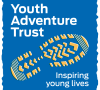 Volunteer Youth Worker – Outdoor Activities