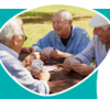 Live Well Sessions – Five Rivers Health and Wellbeing Centre