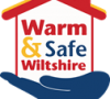 Warm and Safe Wiltshire