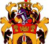 Grant funding available from Trowbridge Town Council