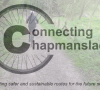 Connecting Chapmanslade presentation receives warm reception at Area Board