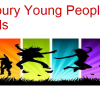 Westbury Young People Awards – an evening of celebration!