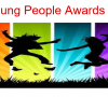 Westbury Young People Awards back for 2020! Nominations open!