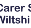 Virtual Cafes and Support Groups from Carer Support Wiltshire