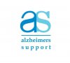 Support for dementia carers